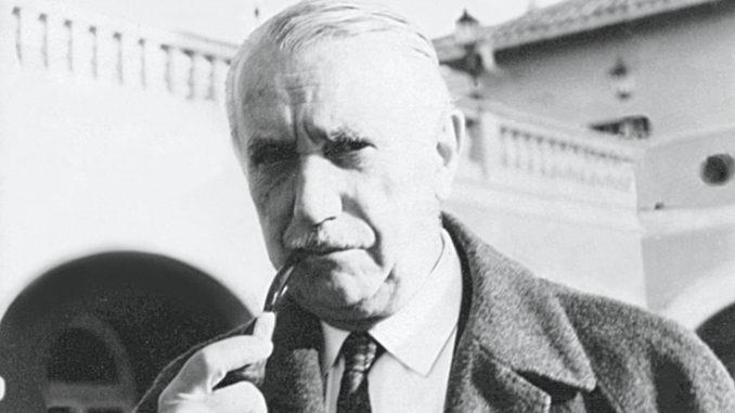 Enrique Pichon-Riviere
