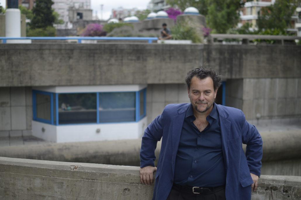 Fernando Fabris